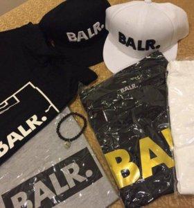 BALR одежда