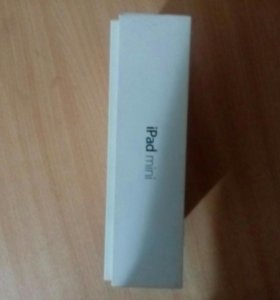 Apple Ipad cell retina 16 gb
