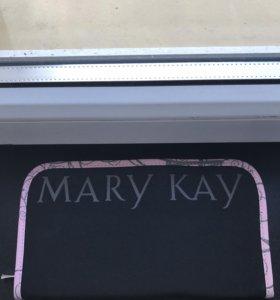Органайзер Mary Kay