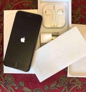 iPhone 6 , 16gb