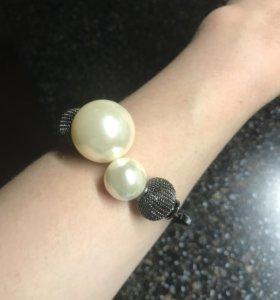 Продам новый браслет
