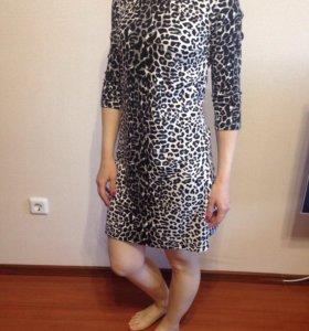 Платье befree s-m