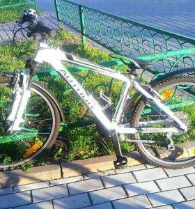 Велосипед Author Mirage