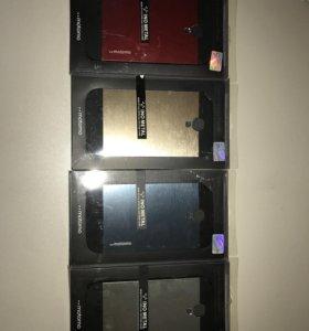 Чехлы на Samsung Note