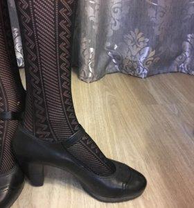 СКИДКА!!!!!!!!Туфли