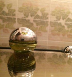 DKNY парфюм из личной коллекции 7ml