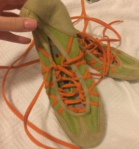 Туфли Carnaby. 39 размер