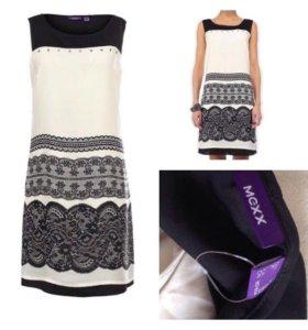 Платье Mexx новое