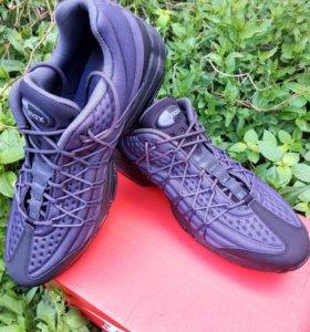 Nike AIR MAX 95 ULTRA Antrahctite