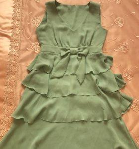 Платье Denny Rose новое