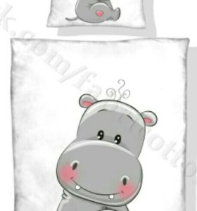 Панели для постельного белья
