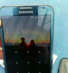 Samsung Note 2