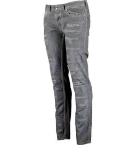 Diesel Black Gold Jeans / Джинсы Дизель
