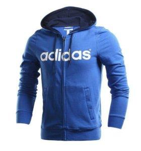 Мужская Adidas