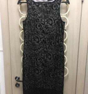Платье р.ХS