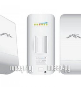 Wi-fi роутерLoco M5