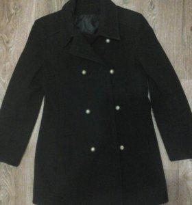 Пальто 44/164-176