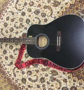 Гитара COLOMBO ( электроакустическая )