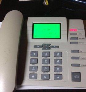 Стационарный сотовый телефон gsm gg-300