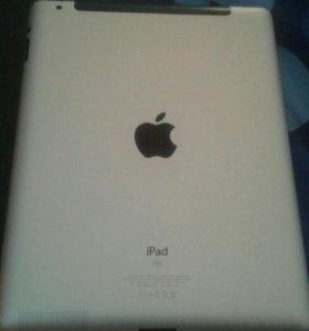 iPad 2, 16Gb, 3G