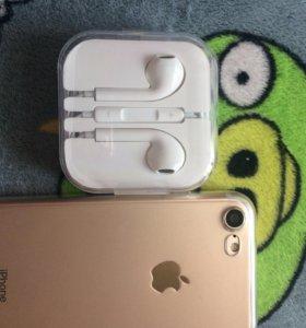 Apple iPhone 7 новый