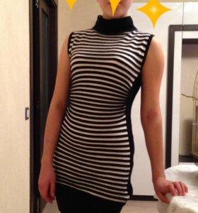 Платье Beefree размер M.