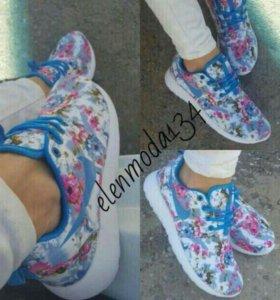 Обувь под заказ
