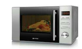 Ремонт телевизоров и микроволновых печей.
