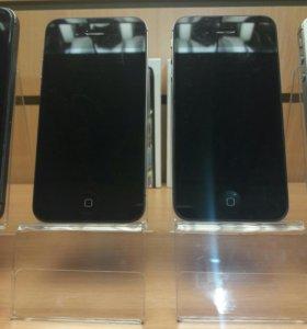 Apple iphone 4s 16 gb