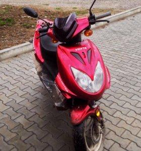 Venta JX50QT-9