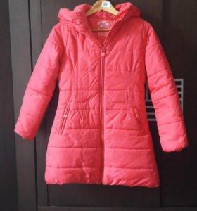 Куртка LCW для девочки