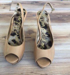 Туфли-босоножки Sam Edelman