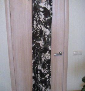 Платье, новое, P. A. R. O. S. H