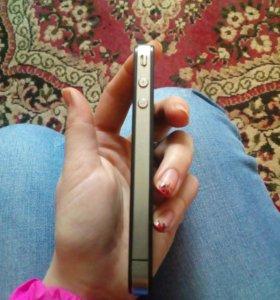 Айфон 4 32гб