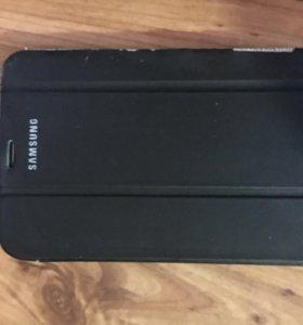 Samsung galaxy tab 3! 8.0