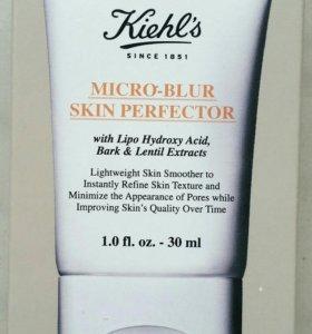 Micro-Blur Skin Perfector от Kiehl's