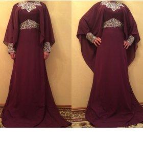 Платье ( абая)