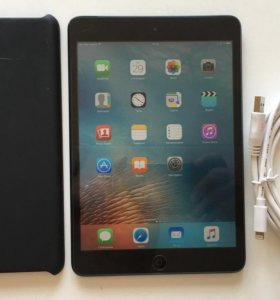 iPad 1- 16 гб 4G
