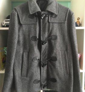 Мужская куртка( XL ) размер