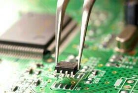 Ремонт бытовой техники и электроники
