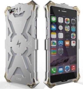 чехол для iPhone 6/6s - Simon Thor