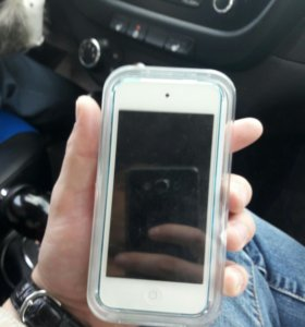 Ipod touch плеер 16г