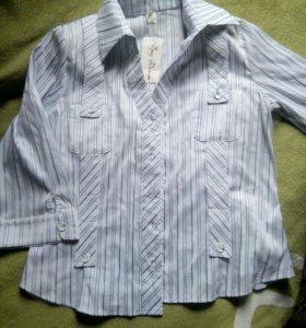 Рубашка 52 р