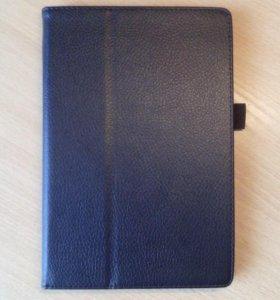 Чехол на Asus ZenPad S Z580 8 дюймов