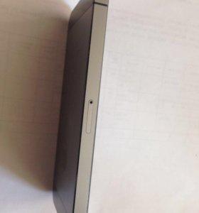 IPhone 5s 32гига