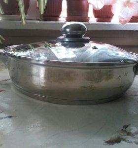 Сковородка