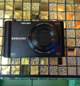 Фотоаппарат Samsung ST200F