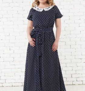 Платье для беременных и кормящих Совичелле