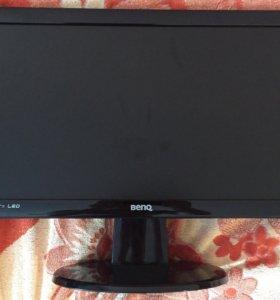 """монитор BenQ GL955 18.5"""""""
