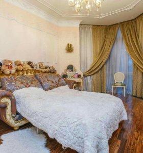 Фотосъемка интерьера Помогу продать Вашу квартиру